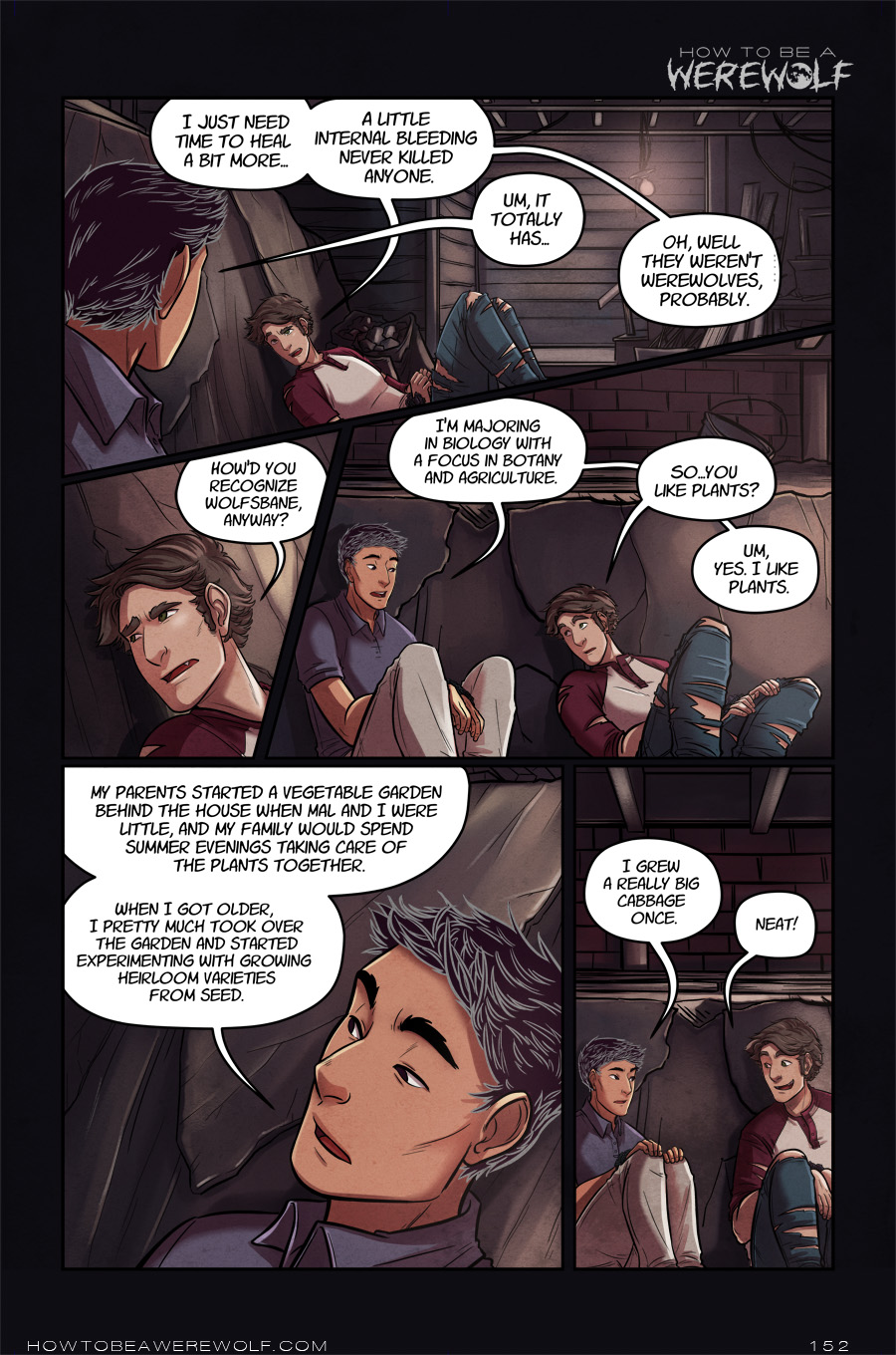 Page152_2