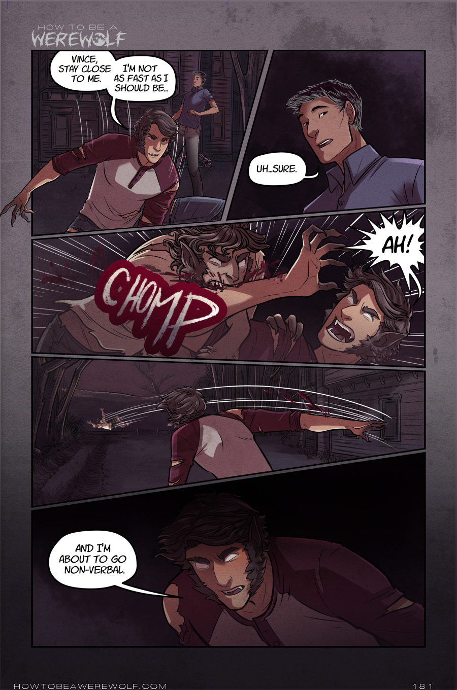 page181