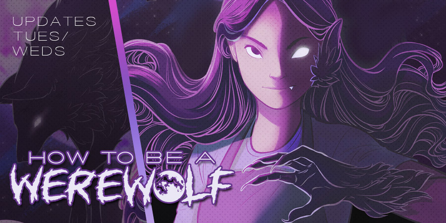 900x450_HowtobeaWerewolf